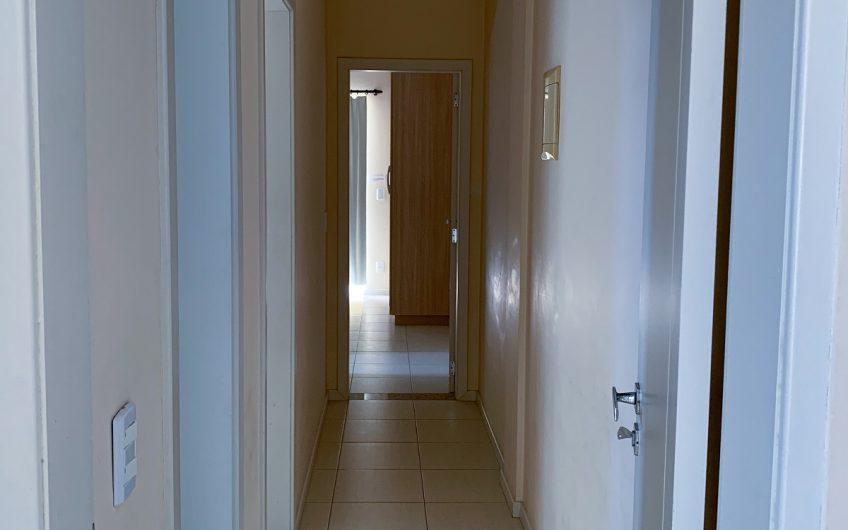 Apartamento lateral mar no início de Bombas – Residencial Estrela do Mar, 05